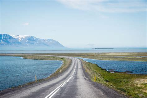 island g 252 nstig bereisen route reisekosten tipps