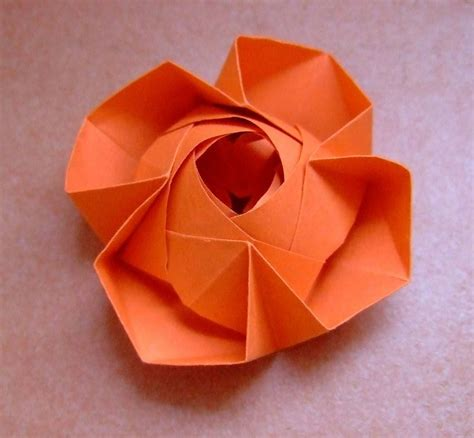 Buy Origami Flowers - origami flowers origami flower gift ideas