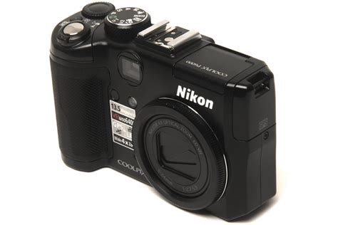 nikon compact reviews nikon coolpix p6000 review a fully stocked advanced