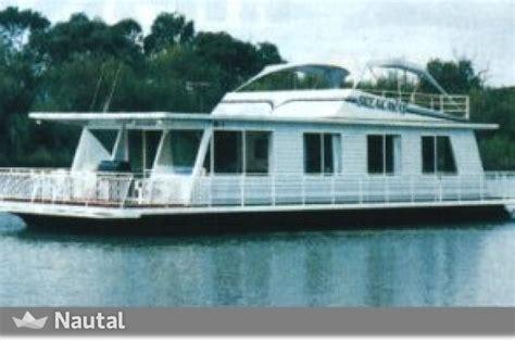 houseboat brooklyn houseboat rent custom made 7 in long island marina