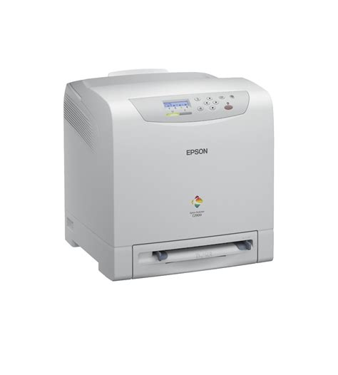 Printer Epson Aculaser C2900n epson aculaser c2900n price in pakistan specifications features reviews mega pk