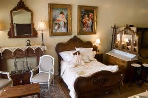 Boudoir Bedroom Ideas Keep It Fancy February 2012