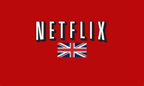 netflix uk best top 10 netflix uk dramas and comedies ebuyer