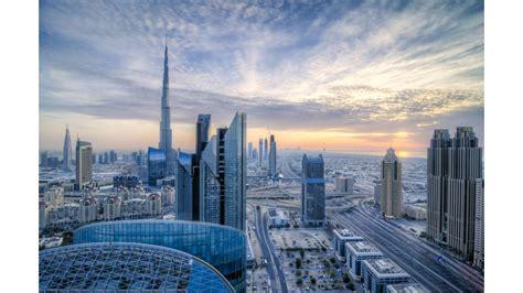 united arab emirates dubai  wallpaper