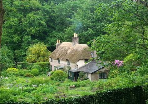 cottage inglesi oltre 25 fantastiche idee su inglesi su