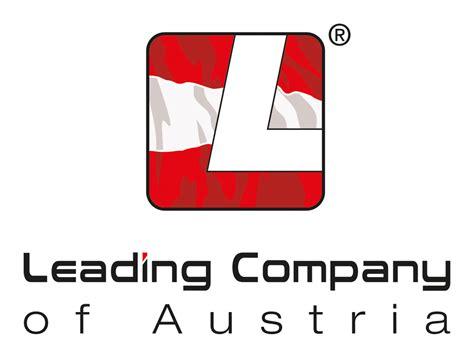 seda company leading company austria seda umwelttechnik gmbh