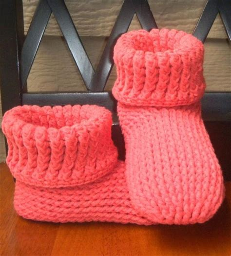 and easy crochet slippers 30 easy fast crochet slippers pattern fast crochet