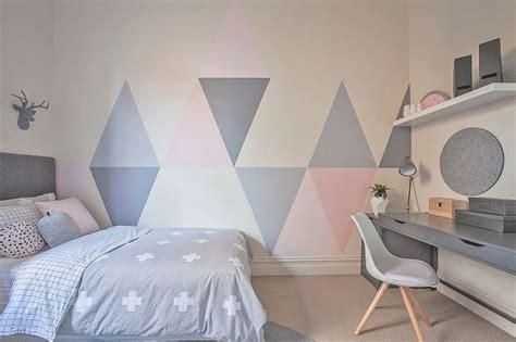 liberty tween triangle briarlys room