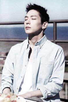 bap banghim yongguk x himchan secret himchan my secret kpop nooooooo i can t like any kpop