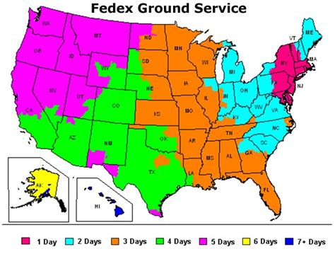 Fedex Ground Background Check Orders Shipping