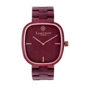 Lanccelot Aegis Of Bali lanccelot original concept watches indonesia pride