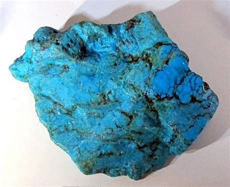 turquoise birthstone meaning december birthstone the old farmer s almanac