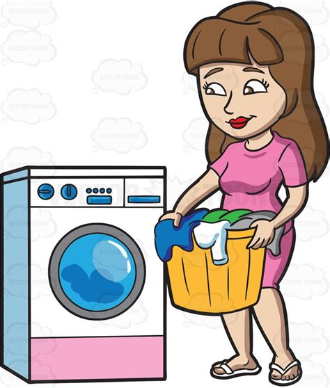 laundry clip 15 laundry clipart laundry service for free on