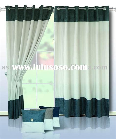 small window curtain designs curtains small windows design curtain menzilperde net