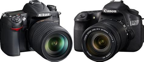 canon nikon nikon d7000 vs canon 60d high noise labs photoxels