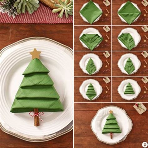 christmas table settings ideas the best table setting decorations 28 images the best