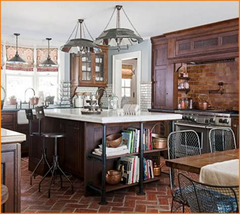 country kitchen wall decor ideas country kitchen ideas kitchen countertop