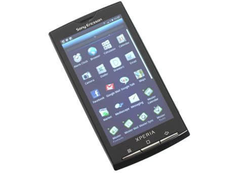 Hp Sony Xperia V3 sony ericsson xperia x10 review trusted reviews
