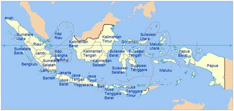 Republik Indonesia Propinsi Djawa Tengah peta jawa timur barat related keywords peta jawa timur barat keywords keywordsking