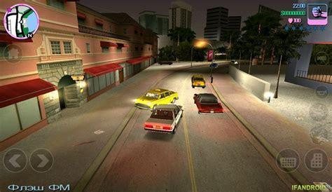 grand theft auto vice city gta wiki the grand theft auto wiki grand theft auto vice city stories gta wiki the grand