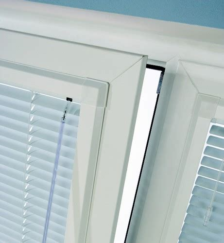 Blinds In Bay Window - perfect fit blinds in staffordshire derbyshire dove blinds