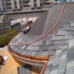 roofing sheet metal san francisco roofing sheet metal 13 foto tetti 2940