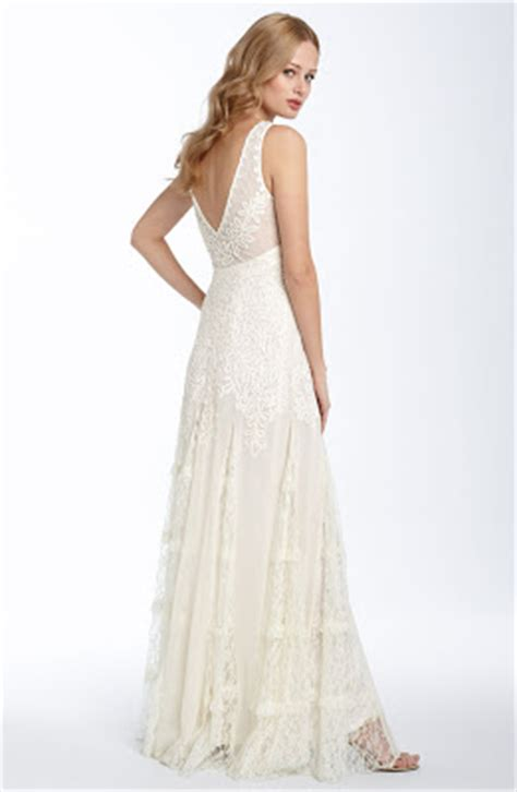 Nordstrom Rack Wedding Dress by Ciao Events Wedding Dress From Nordstrom Rack