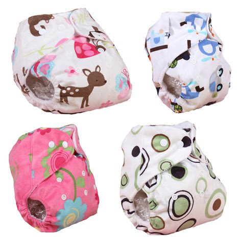 reusable baby sales baby cloth diapers reusable baby nappies