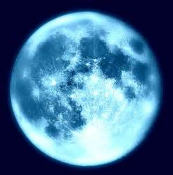 Spells for full blue moon august 31st 2012 simple wiccan magick