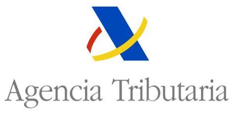 manual iva 2015 agencia tributaria agencia tributaria inicio share the knownledge