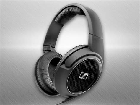 Headphone Sennheiser Hd 429 deals top 10 devices for audiophiles to buy in