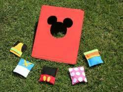 Music Themed Party Decorations Paper Crafts For Kids Family Disney Com
