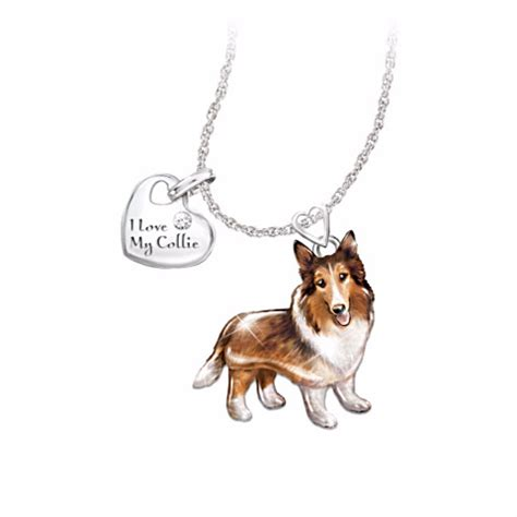 Subway Gift Card Balance Inquiry - rough collie gifts gift ftempo