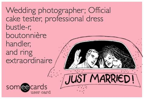 someecards meme 55 best images about photographer memes on