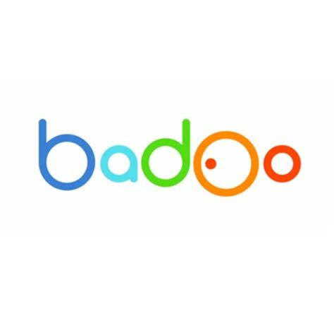 Search On Badoo Opinions On Badoo