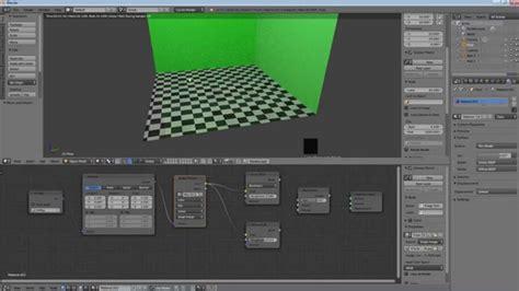 blender tutorial absolute beginner blender absolute beginner tutorial episode 7 youtube