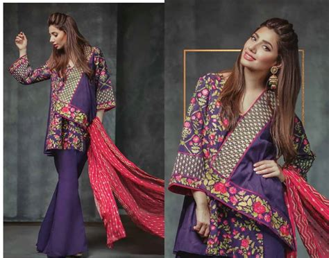 alkaram summer eid festival dresses collection