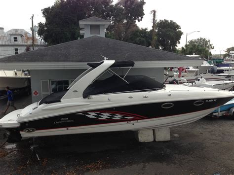 ssi 4 sle report chaparral 285 ssi 2006 for sale for 100 boats from usa