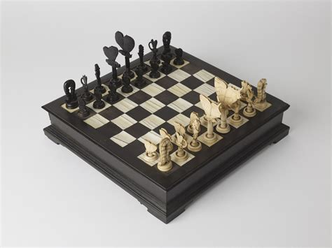 Chess Sets by Master Works Beautiful And Chess Sets Sockrotation