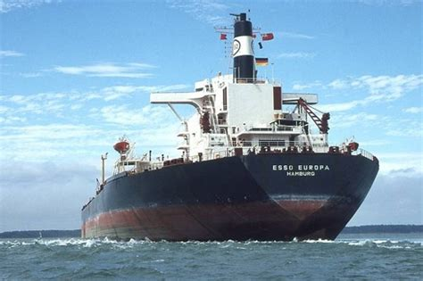 best boat names in history top 10 biggest ships ever built in history wonderslist
