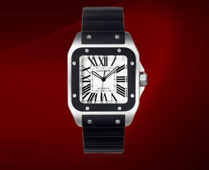 From Cartier With Newsvine Fashion 2 by Fashion Designer To Or Dress Make Up Etc