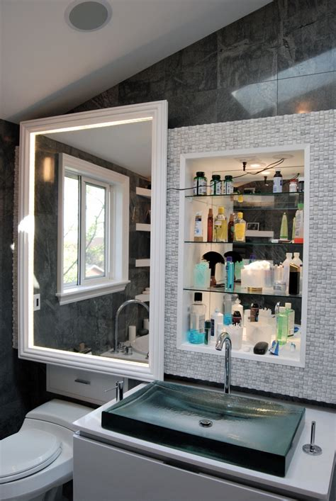 Sliding Vanity Mirror by Sliding Vanity Mirror Retirement Home