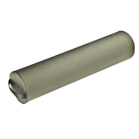 Green Saphire Jumbo earthlite jumbo bolster pillows bolsters