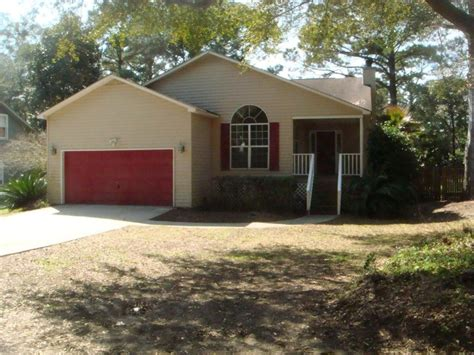 charleston south carolina reo homes foreclosures in