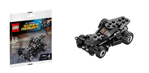 toys n bricks lego news site sales deals reviews mocs new sets and more