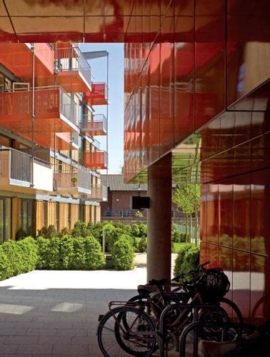 ahmm delivered housing  real   adelaide