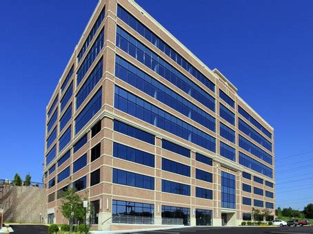 Office Space Alexandria Va Kingstowne Ridge Office Space And Executive Suites For