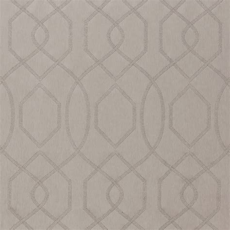 Graphic Upholstery Fabric by Retardant Upholstery Fabric With Graphic Pattern