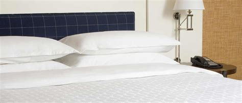 sheraton sweet sleeper bed sweep sleeper bed