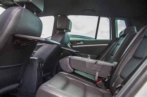volkswagen tiguan 2015 interior tiguan 2015 interior